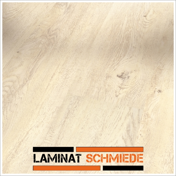 parador laminat eiche antik wei landhausdiele 8mm nk 32 ebay. Black Bedroom Furniture Sets. Home Design Ideas