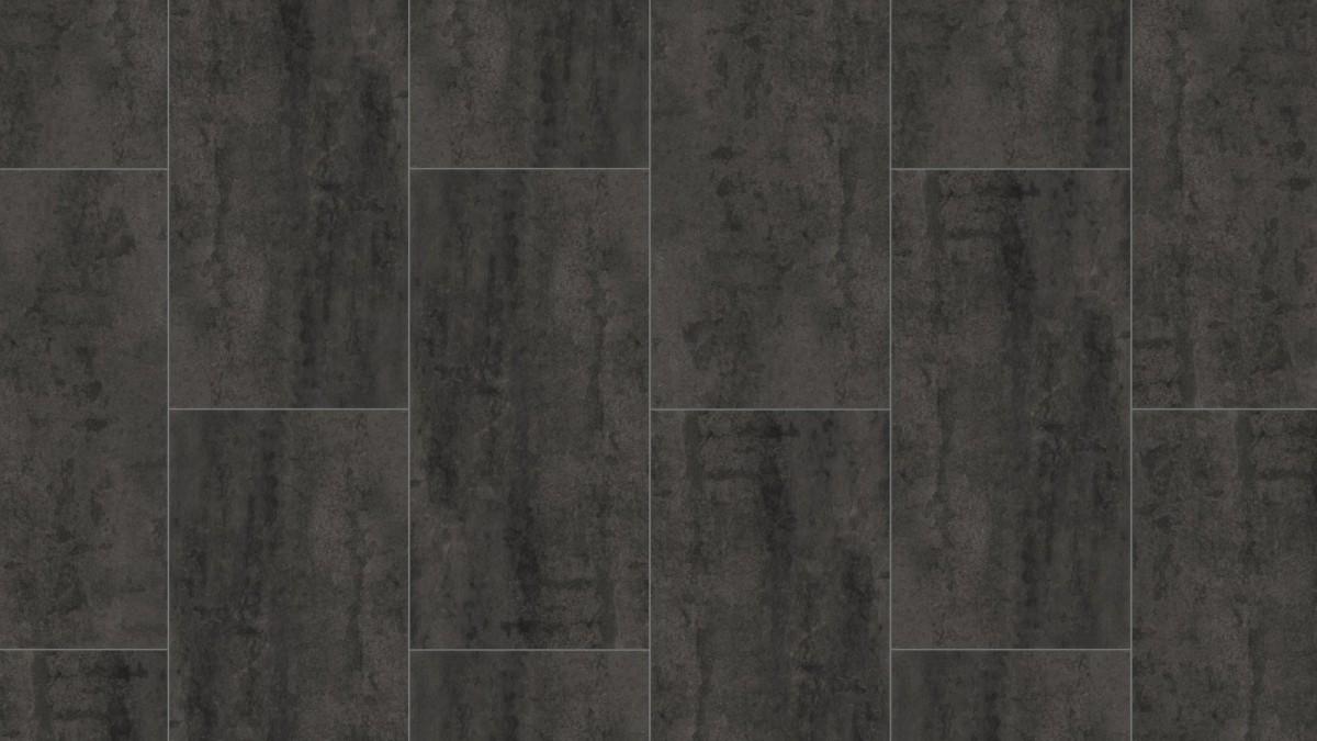 kronotex laminat mega fliesenoptik 4 v fuge dekor senia. Black Bedroom Furniture Sets. Home Design Ideas