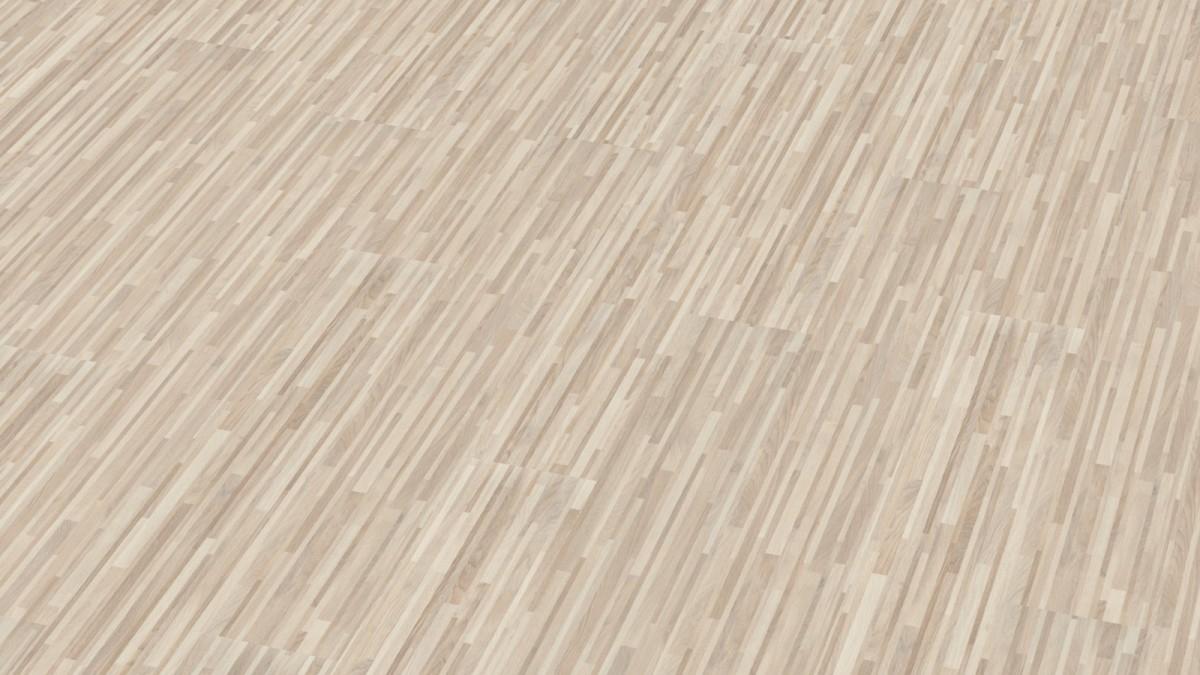 kronotex laminat dynamic dekor fine oak d2961 vielstab laminat kronotex laminat kronotex dynamic. Black Bedroom Furniture Sets. Home Design Ideas