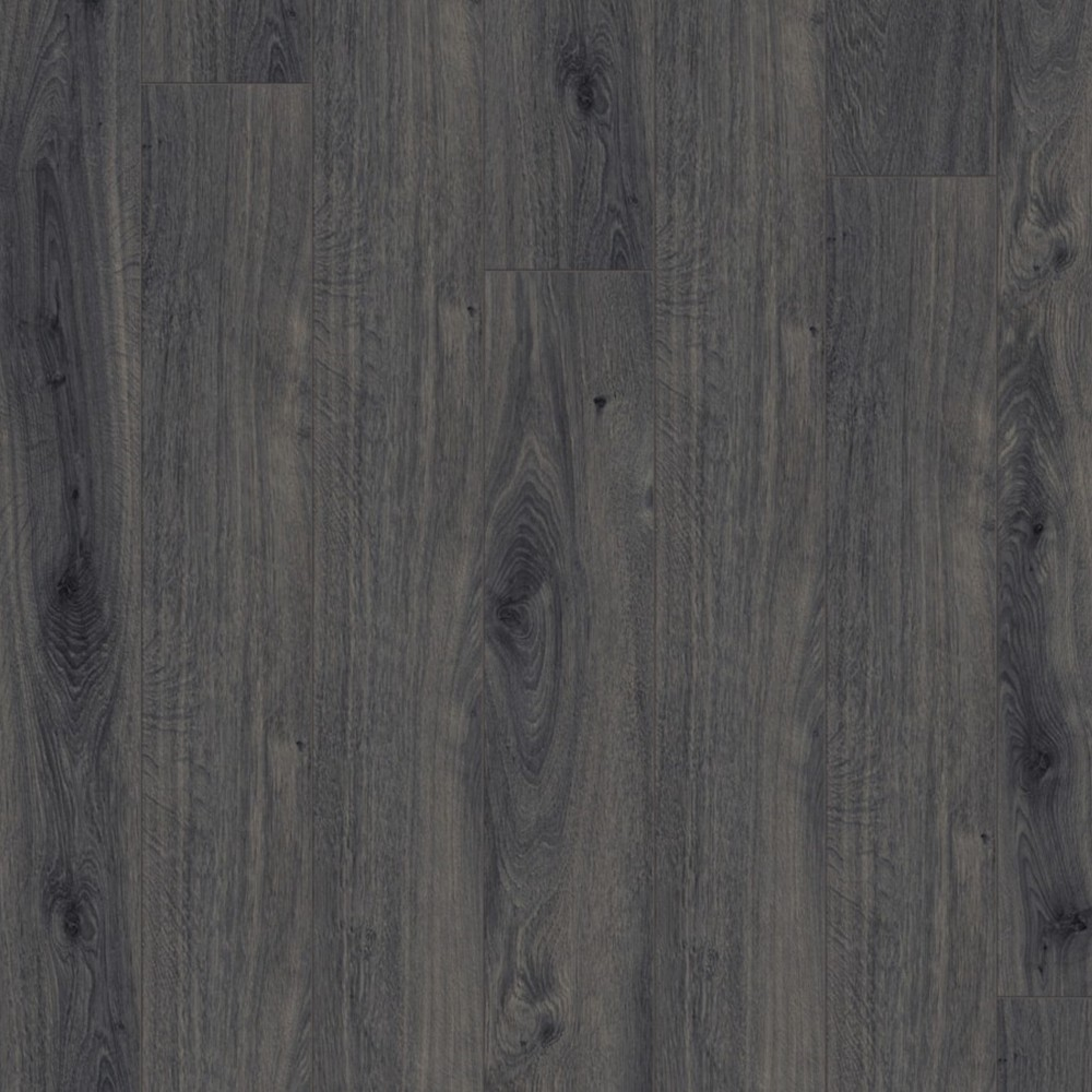 kronotex laminat amazone prestige eiche grau d4167 lhd 1 stab 4 v fuge laminat kronotex laminat. Black Bedroom Furniture Sets. Home Design Ideas