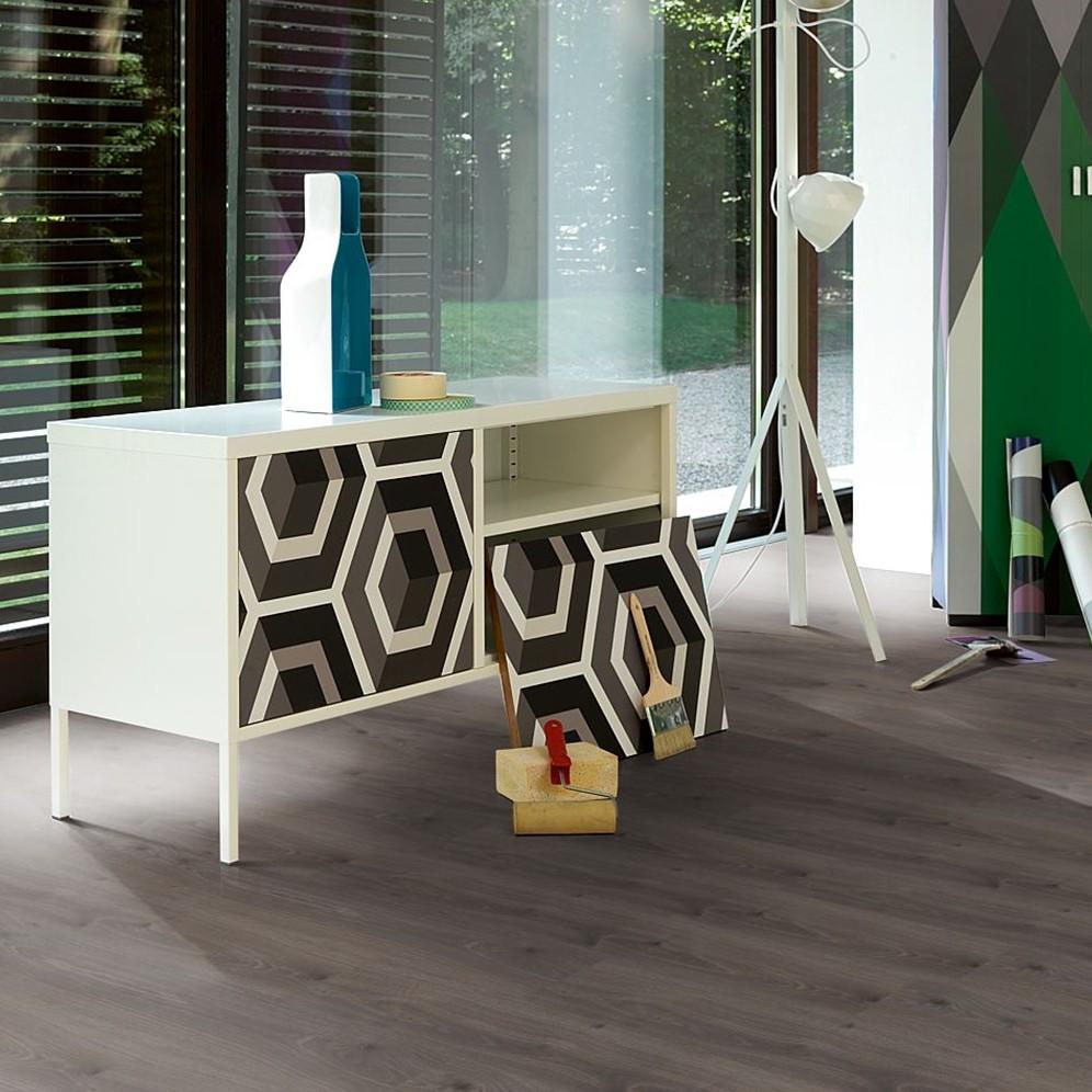 parador komplettangebot laminat basic 400 in 9 dekoren laminat komplettangebote. Black Bedroom Furniture Sets. Home Design Ideas