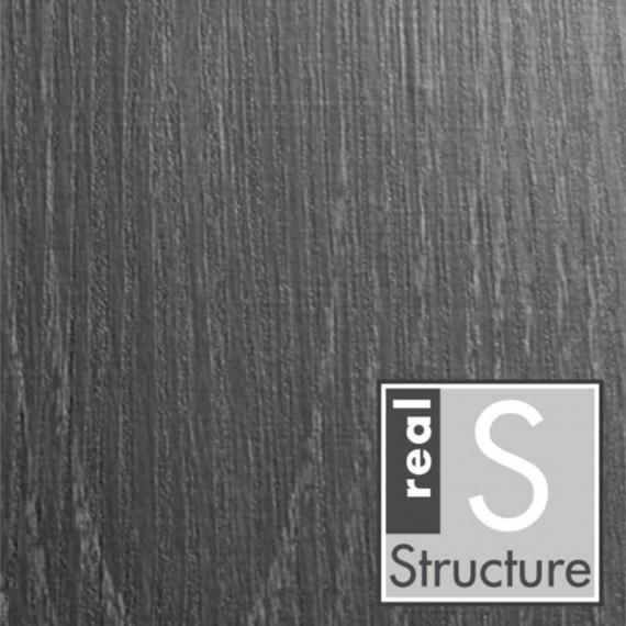 xp silent felt 5mm trittschalld mmung ein paket 4 66 m zubeh r trittschalld mmung unterboden. Black Bedroom Furniture Sets. Home Design Ideas