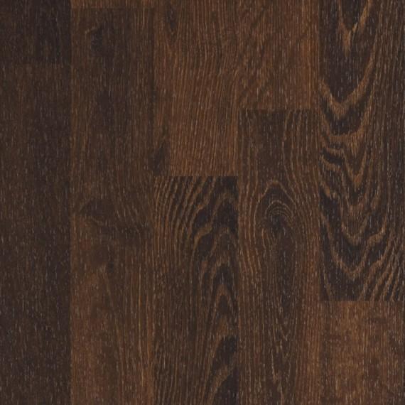 laminat g nstig einkaufen bei laminat 6. Black Bedroom Furniture Sets. Home Design Ideas