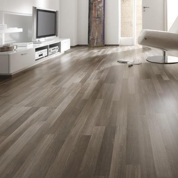 laminat meister laminat lc 50 kaufen laminat. Black Bedroom Furniture Sets. Home Design Ideas