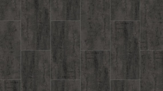 laminat fliesenoptik gunstig die neueste innovation der. Black Bedroom Furniture Sets. Home Design Ideas