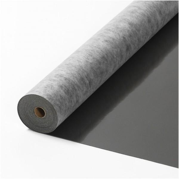 parador akustik protect 200 trittschalld mmung unterboden zubeh r trittschalld mmung. Black Bedroom Furniture Sets. Home Design Ideas