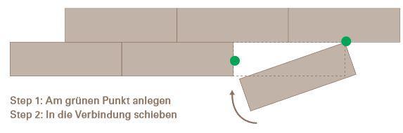 https://www.laminat-schmiede.de/layout/Basic%20200/Safe%20Lock%20PRO.JPG