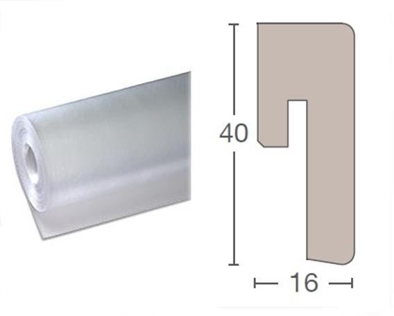 parador laminat basic plus 200 inkl sockelleisten pe schaum und versand. Black Bedroom Furniture Sets. Home Design Ideas